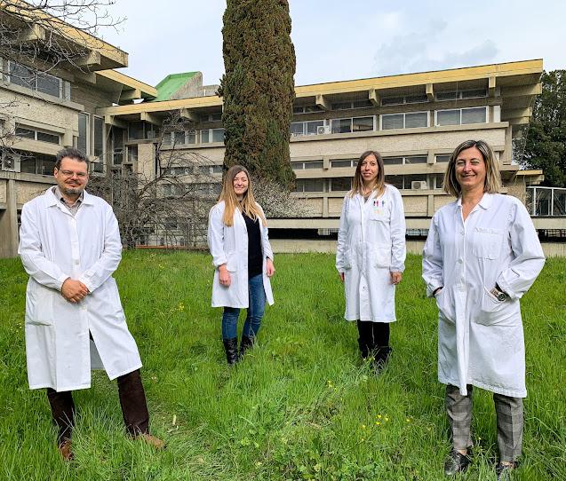 Firenze: Parkinson, identificato uno dei meccanismi alla base della malattia