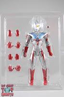 S.H. Figuarts Ultraman Taiga Box 05