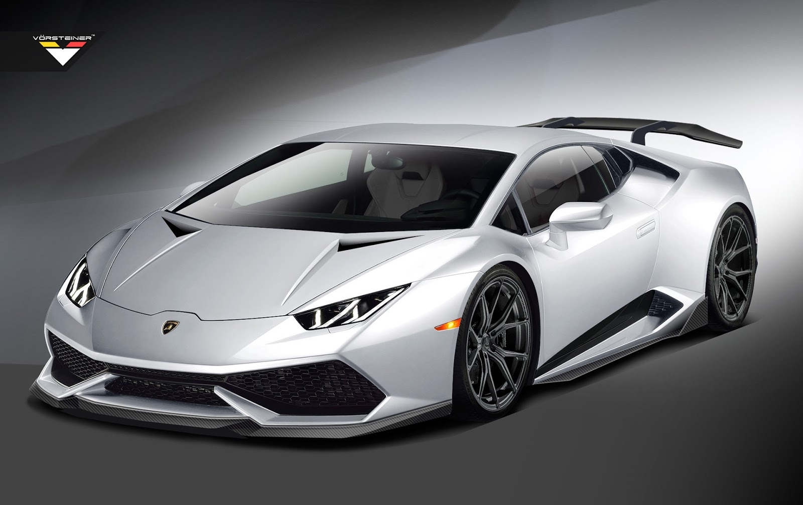 Official Lamborghini Hurac 225 N Picture Amp Information Thread