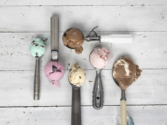 Baskin-Robbins beloved favorites