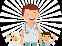 Cara Menurunkan Demam Pada Anak, Mudah Untuk dilakukan