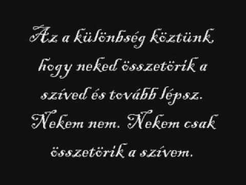szerelmes idézetek 2012 Idézetek,zenék: 2012