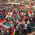 Ανεξαρτησία… μεγάλος πόλεμος μετά το κουρδικό δημοψήφισμα;