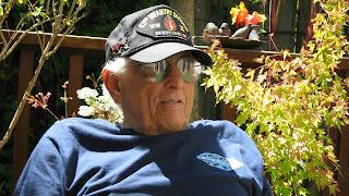 Lenny Bernstein of jazzjonesphotos.com