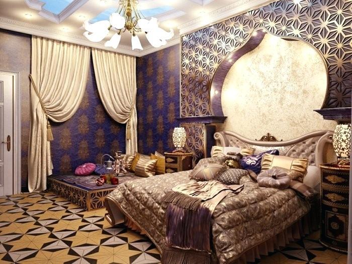 indian bedroom decor modern 50 modern indian bedroom decor ideas and furniture design catalogue 2019 modern indian bedroom designs nakedsnakepresscom