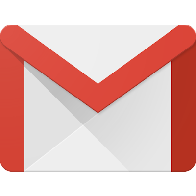 What benefits of gmail?