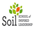 SOIL's prestigious Post Graduate Program in HR Leadership (PGPHRL) received recognition from SHRM