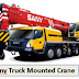 SANY Heavy Industries engages IndiaMART