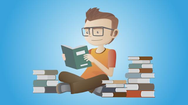 (ISC)² Certification Exam, ISC2 Study Materials, ISC2 Tutorial and Materials