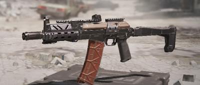call-of-duty-mobile-AKS74U