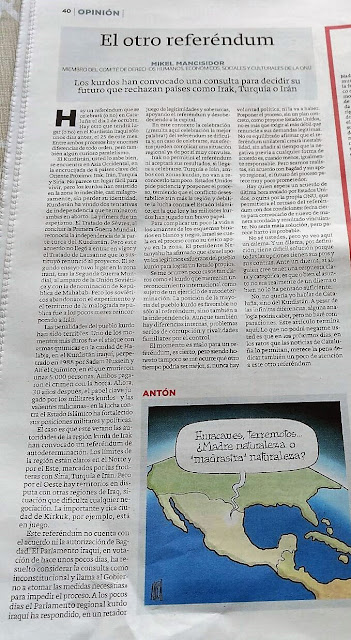 http://www.diariovasco.com/opinion/referendum-20170921223646-nt.html