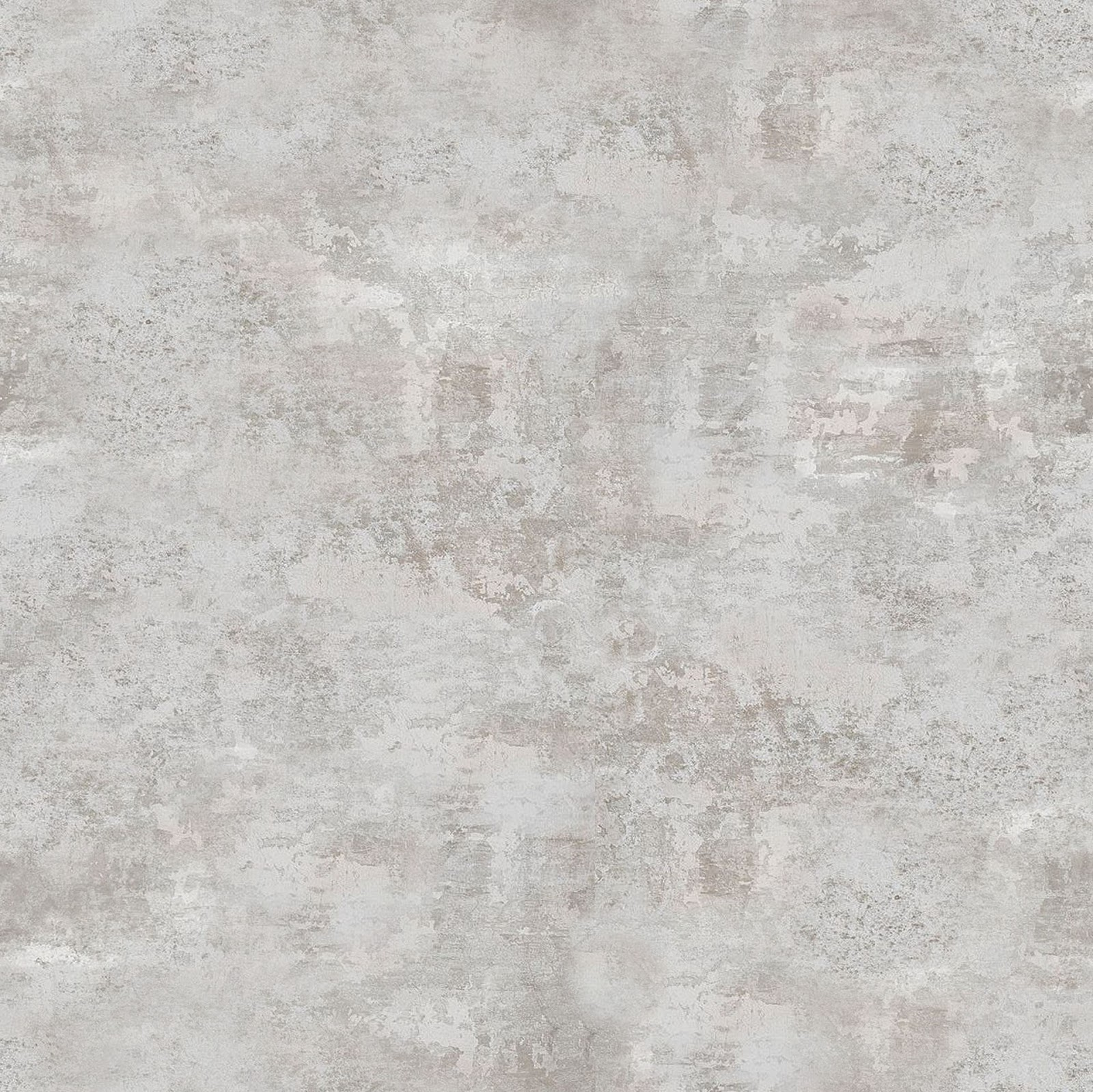 Seamless Dirty Concrete Wall Texture
