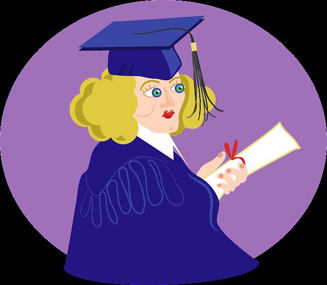 diploma za helikopter roditelja