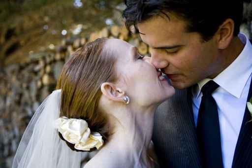 extremo encontrar novia besando cerca de Fuenlabrada