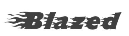Cara Menambahkan Font Pixellab : Bonus Font Lancip, Krinkers & Racing