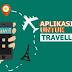 Aplikasi Travel Terbaik di Android yang Wajib Dimiliki Para Traveller Sejati
