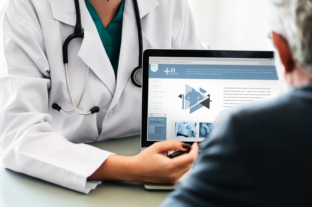 Why You Should Be Visiting Your Doctor Regularly