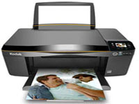 Kodak ESP 1.2 Printer Driver