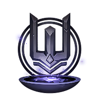 ss_icon_goal_common_1.png