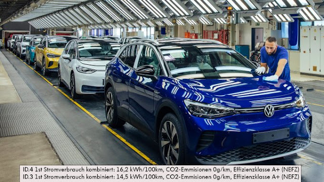 electric cars,electric car,volkswagen,electric,electric vehicle,best electric cars,electric suv,volkswagen electric car,volkswagen electric,volkswagen id.4,electric volkswagen,upcoming electric cars,electric vehicles,volkswagen id.4 coupe,new electric car,volkswagen id.5 coupe suv,new electric cars,2022 volkswagen id.4 coupe,elektric coupe,skoda electric coupé,coupé volkswagen,2023 volkswagen id.5 coupe suv,best electric cars 2020,volkswagen id4,volkswagen id3,volkswagen id 5 2021
