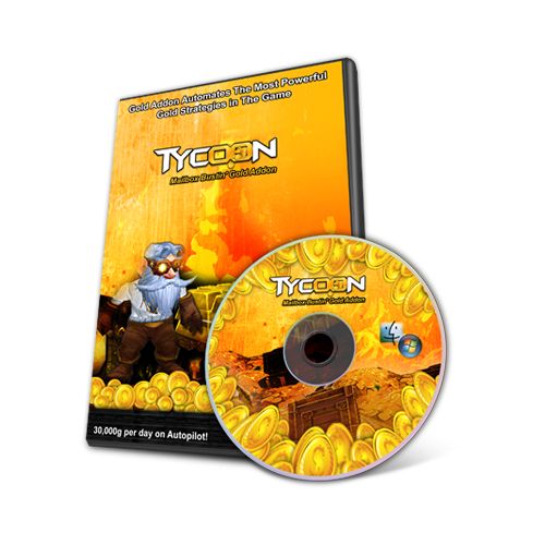 manaview tycoon gold addon