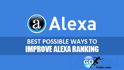 alexa-rank-improve