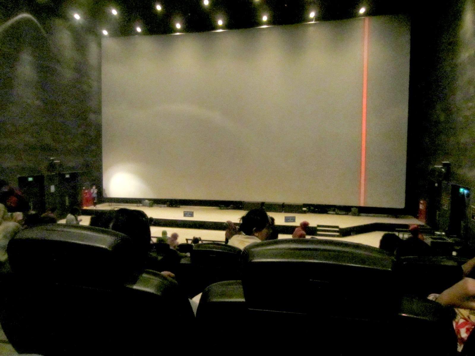 Teater 4D