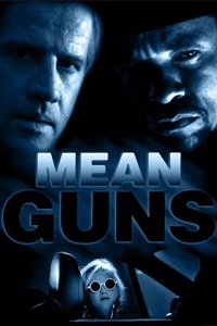 Watch Mean Guns Online Free in HD