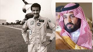 Raja Arab Saudi Salman bin Abdulaziz termasuk moderat. Tiga belas anaknya berkcimpung di bidang yang berbeda-beda