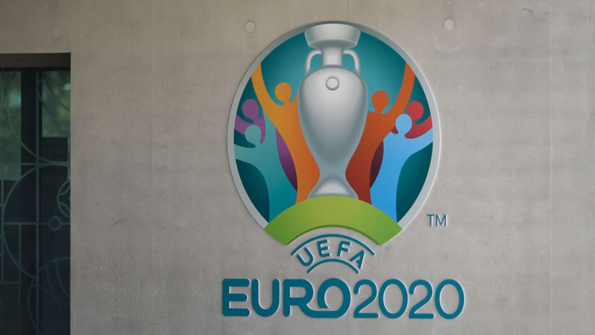 fifa 21 euro 2020