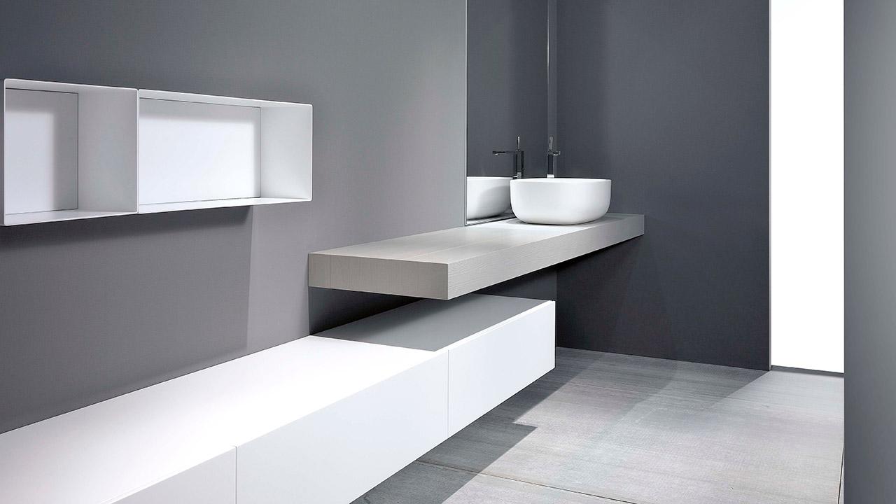 Accessori e complementi d arredo bagno lineabeta il - Complementi d arredo bagno ...