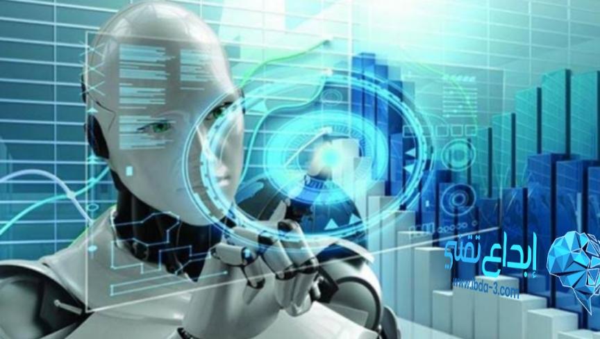 شركة deepmind تستخدم الذكاء الاصطناعي للمساعدة العلماء في اكتشاف علاج لفيروس كورونا