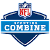 NFL Prospects Don't Like Having Fans at the Combine