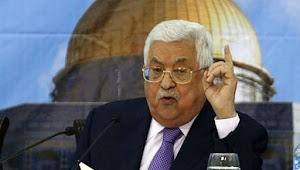 Konferensi Ekonomi Bahrain Di Anggap Akan Menghancurkan Palestina