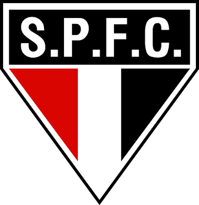 SÃO PAULO FUTEBOL CLUBE (ARARAQUARA)