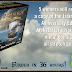 Island Siege Anniversary 2nd Edition Giveaway!