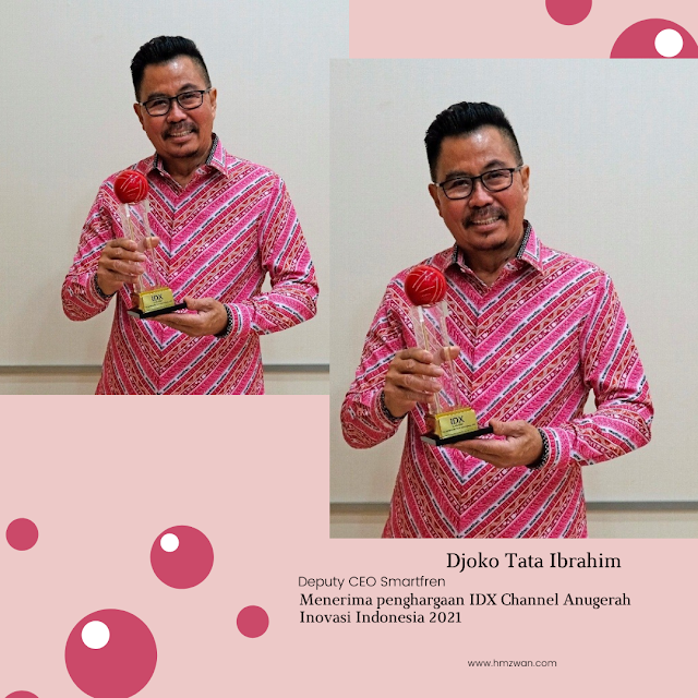 smartfren-anugerah-inovasi-indonesia