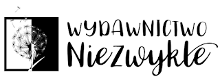 http://www.wydawnictwoniezwykle.pl/