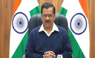 delhi-government-help-to-search-lost-farmer