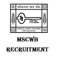 MSCWB Job - Gangasagar Bakkhali Development Authority Recruitment 2019 for Assistant Engineer and other Posts by jobcrack.online