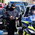 """من هو """"رضوان"""" منفذ الهجوم الإرهابي جنوبي فرنسا؟"""