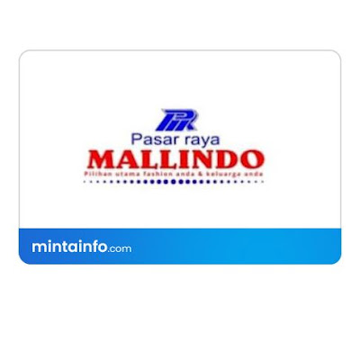 Lowongan Kerja Pasar Raya Mallindo Terbaru Hari Ini, info loker pekanbaru 2021, loker 2021 pekanbaru, loker riau 2021