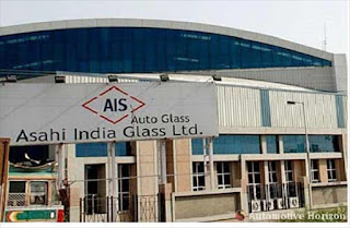 10th, 12th Pass or ITI Urgent Requirement in Manufacturing Unit Asahi India Glass Limited Bawal, Rewari