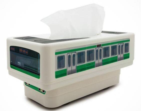 Can You Buy Food In The Shinkansen