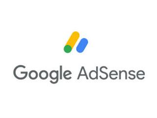 كيفية سحب الاموال من موقع جوجل ادسنس