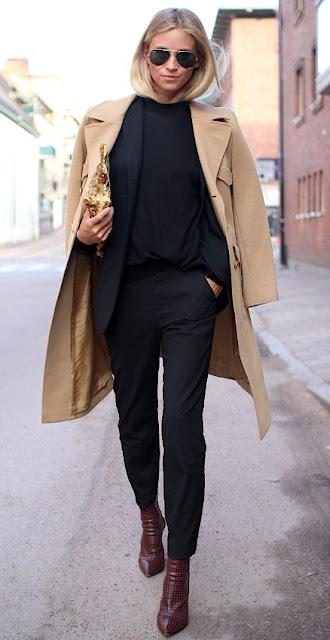 hello monday, monday inspire, city girl, worrking girl, girlboss, classy in the city, classy, coffee lover, coffee&style, inspirations, blog po 30ce, stylowe miejsca, kobiety, styl życia, w jej stylu