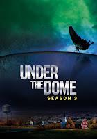 Under the Dome Season 3 Dual Audio Hindi 720p BluRay