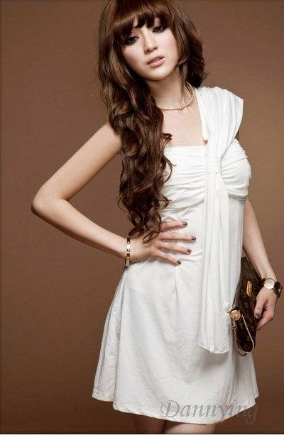 Fashione Trends Jenis Jenis Dress Wanita Terkini