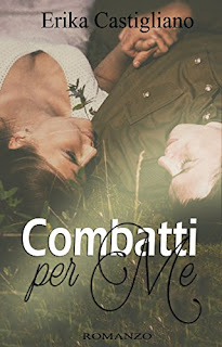 Combatti Per Me (War Of Heart Vol. 1) PDF