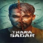 Thana Sadar (2021) Punjabi Full Movie Watch Online Movies